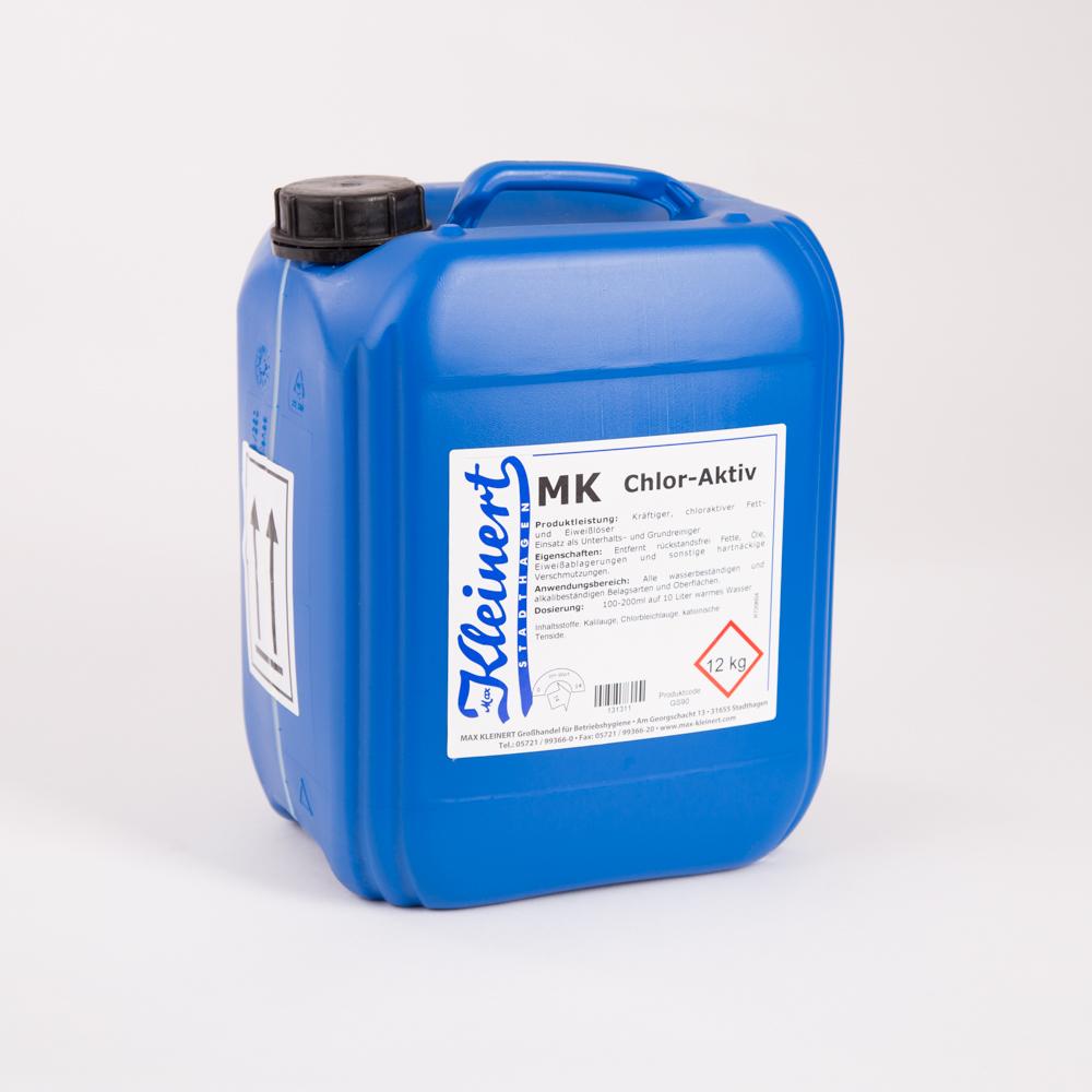 MK-Chlor aktiv