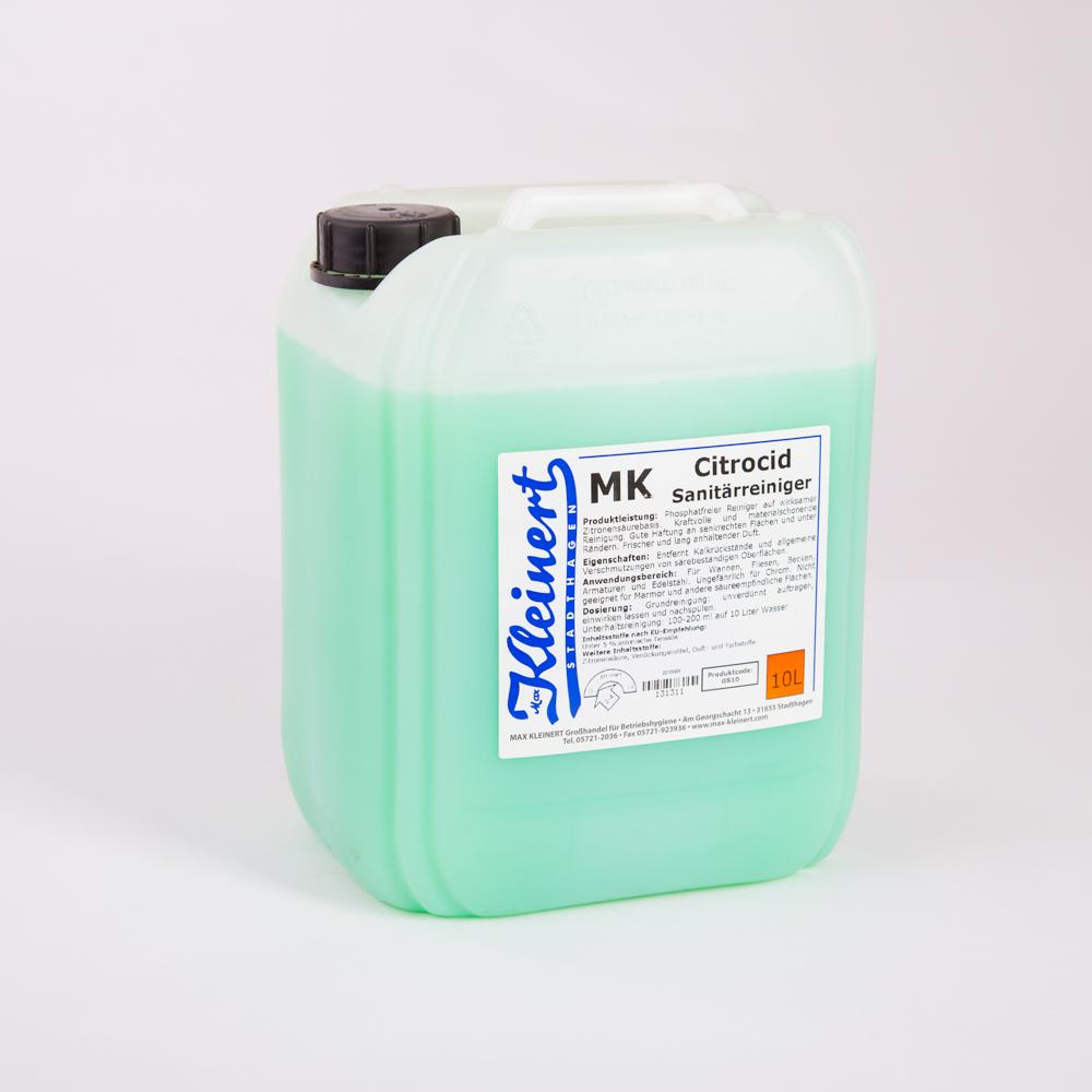 MK-Citrocid