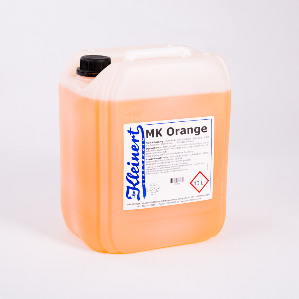 MK-Orange