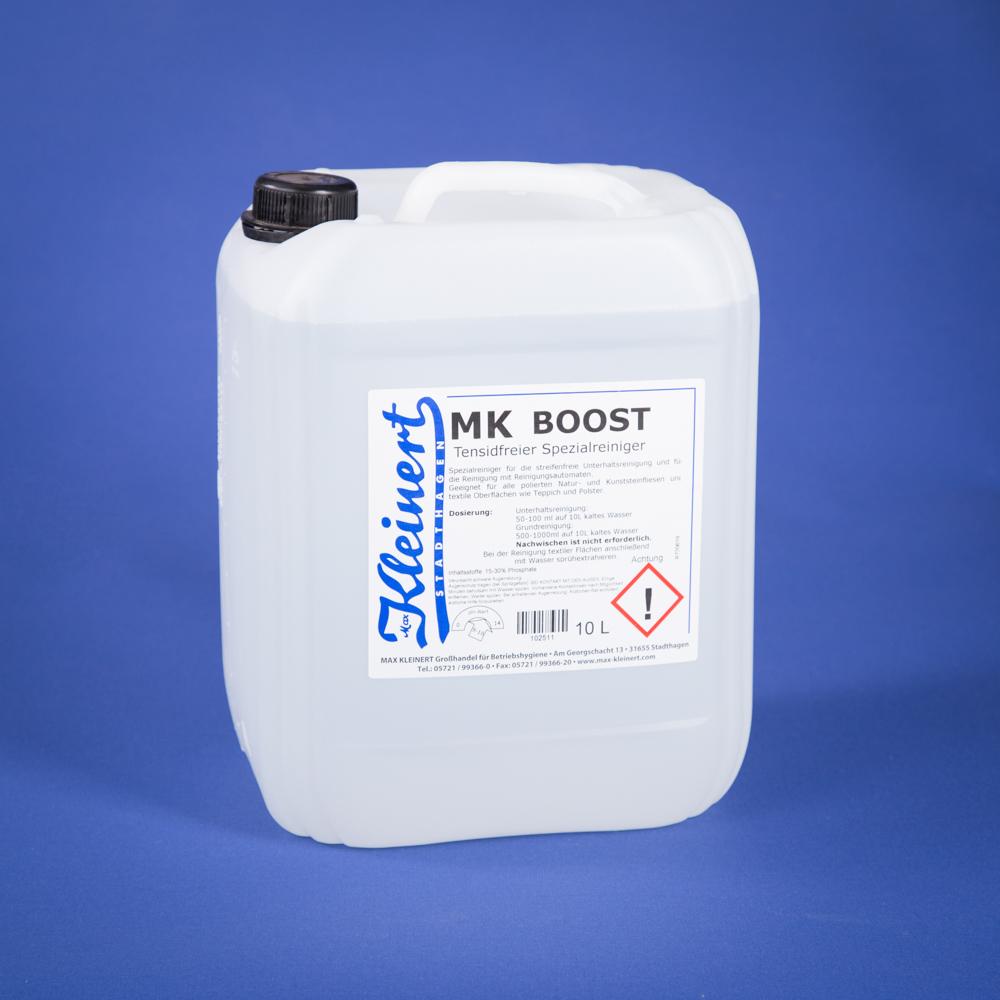 MK-Boost