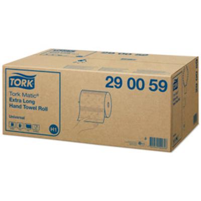 290059 Tork Matic® extra langes Rollenhandtuch