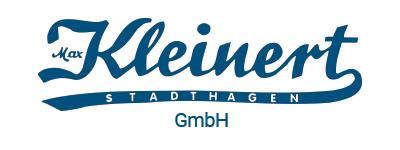 Max Kleinert GmbH